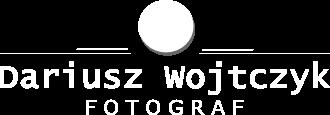Foto Dariusz